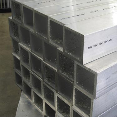 Blocks of Stainless Steel in Mesa, AZ